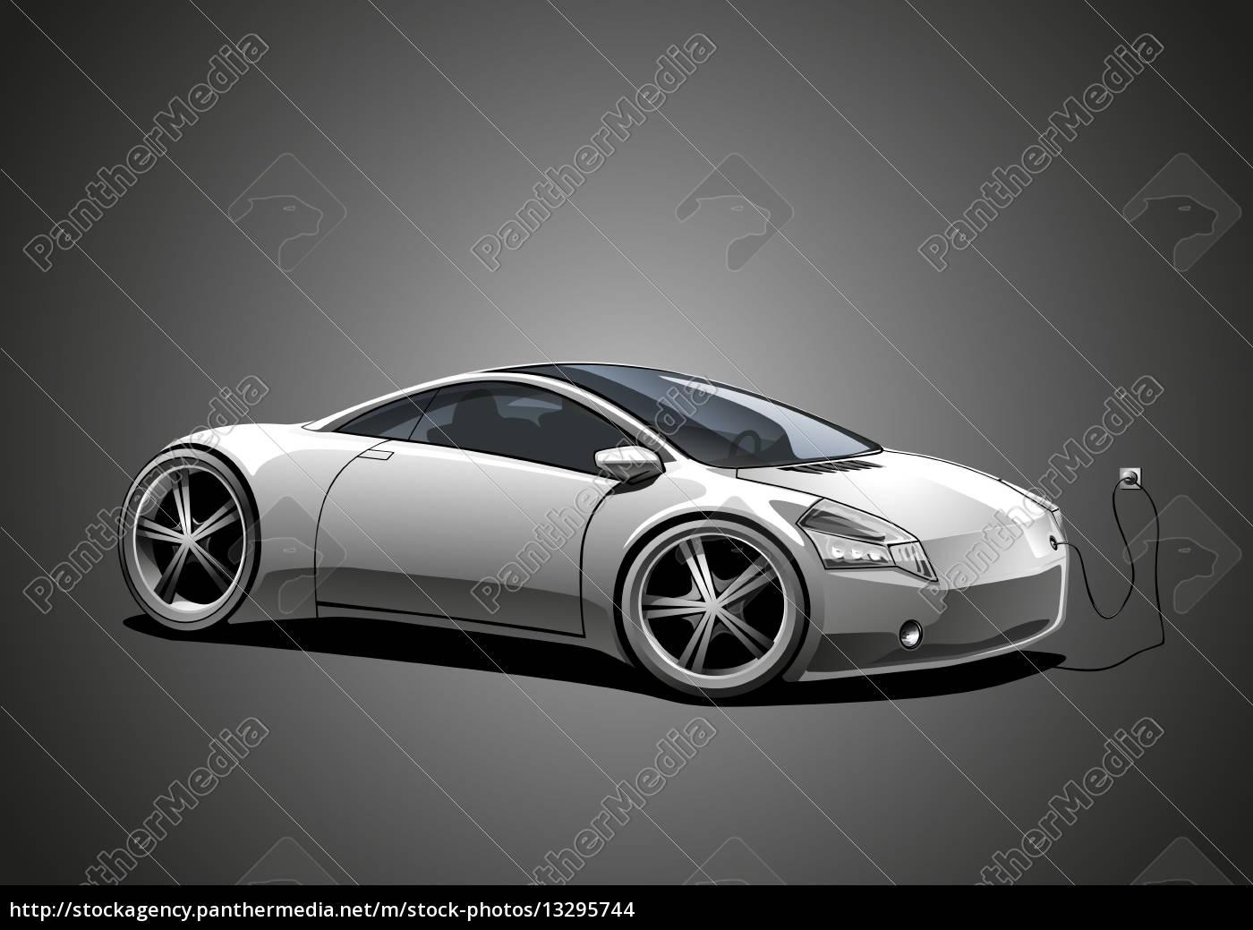 sportwagen-weiß-ecomobile-big - 13295744