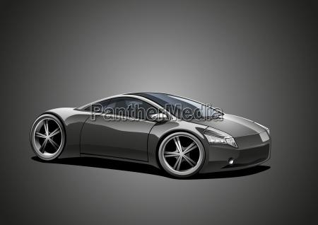 sportwagen1 - 13295748