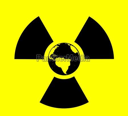 atom klima2