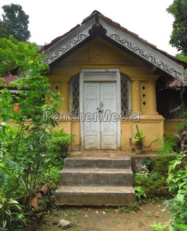 house in sri lanka