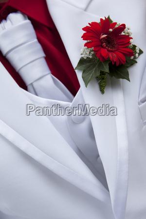 detail hochzeit heirat trauung vermaehlung eheschliessung