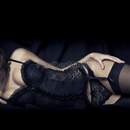sexy junge maedchen mit grossen bruesten