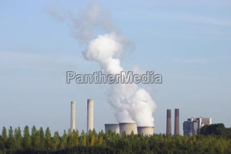 umweltverschmutzung - 13313994