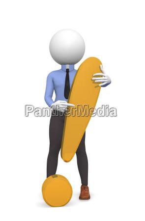 affare affari lavoro professione