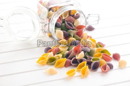 essen nahrungsmittel lebensmittel nahrung roh trocken