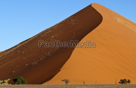 namib naukluft parque nacional