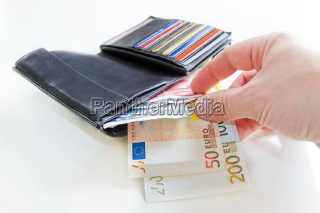 hand verbrechen kriminalitaet diebstahl boerse geldboerse