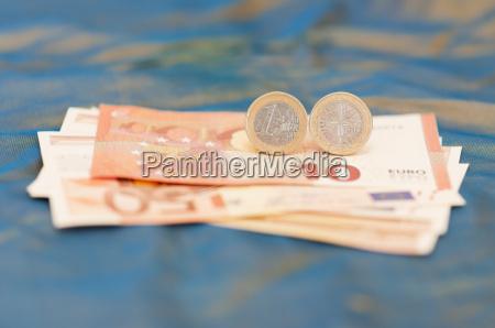 ein franzoesischer euro