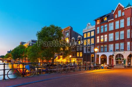fahrt reisen europa holland niederlande benelux