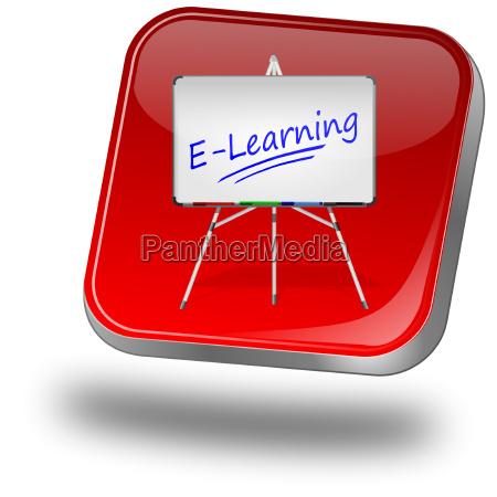 bildung ausbildung bildungswesen lernen erfahren internat