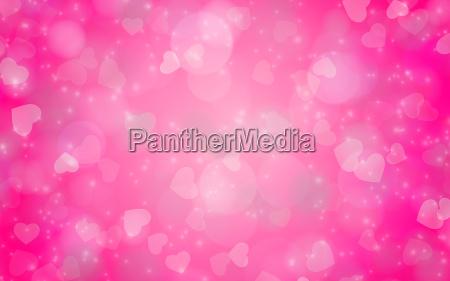 hintergrund pink