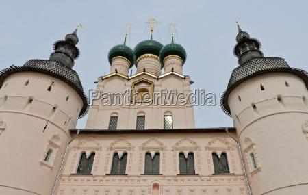 turm fahrt reisen religion kirche kultur