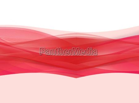 abstract desktop background wallpaper