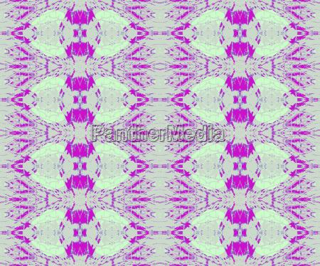 endless violet abstract magenta light grey