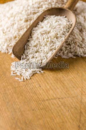 wood background with copy space
