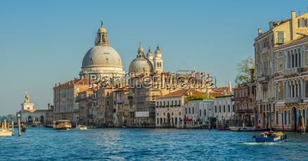 santa maria della salute venezia