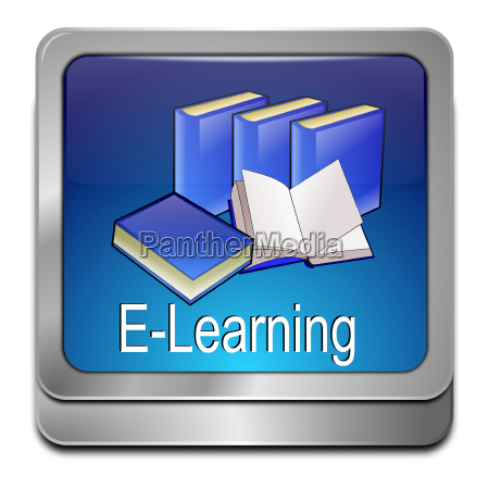 seminar bildung ausbildung bildungswesen kommunikation mitteilung