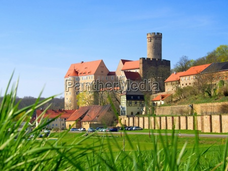 gnadenstein burg gnadenstein castle 01