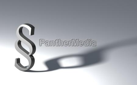 3d symbol