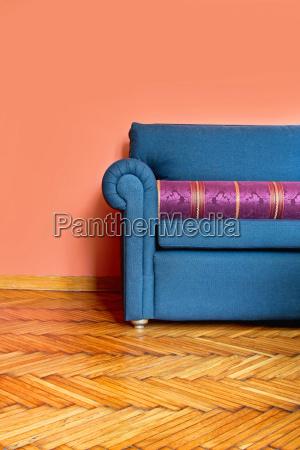sofa teil