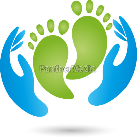 hands feet physiotherapy podology
