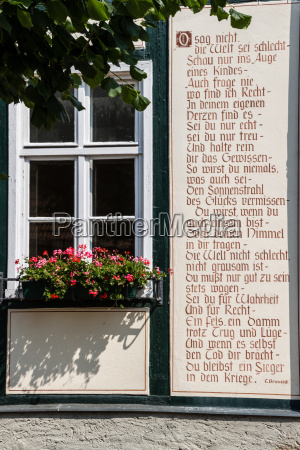 joachimsthal schulhaus gedenkschrift 2