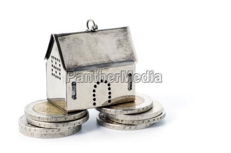 immobilien investment auf zuverlaessige grundlage steht