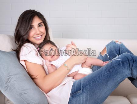 feliz maternidade