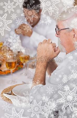 familiengebet vor dem essen