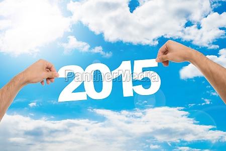 man es hands holding 2015 gegen