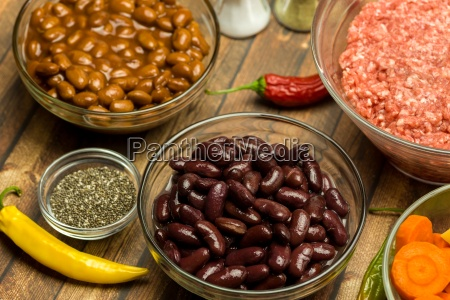 chili zutaten 8