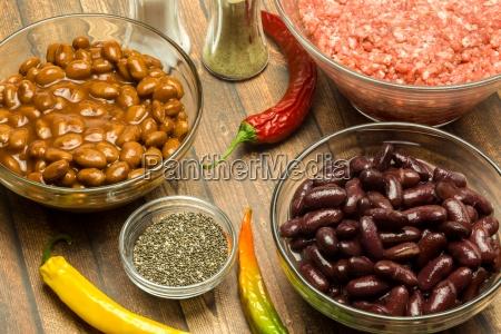 chili zutaten 9