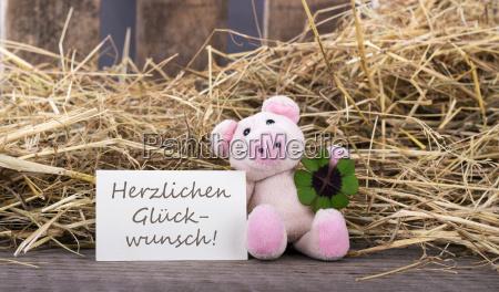 german germany german new year greetings