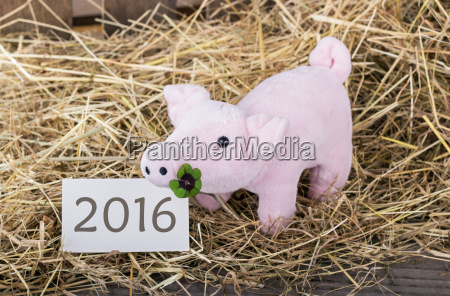 new year greetings happy 2016 date