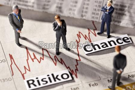 manager und aktienkurse