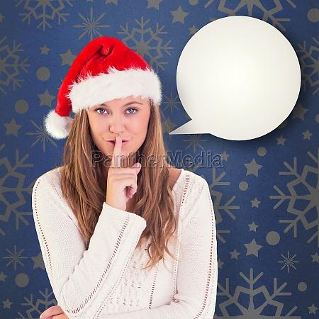 snak talt tale taler sludre talende