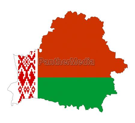 fahne form flagge staatlich gestalten country