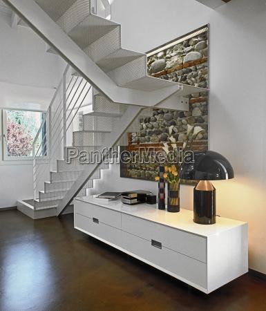 moebel modern moderne zuhause wohnung zeitgerecht