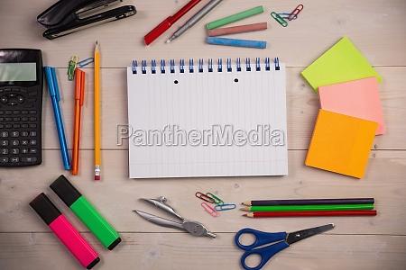 studieren studium schreibtisch bildung ausbildung bildungswesen