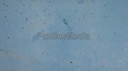 blau pflaster mauer hintergruende erdwall hintergrund