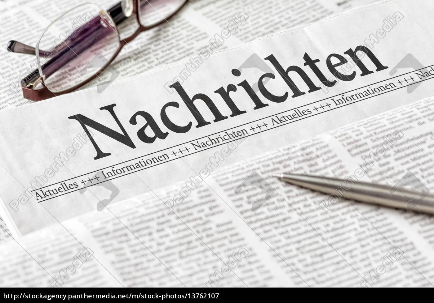 Bild.Nachrichten