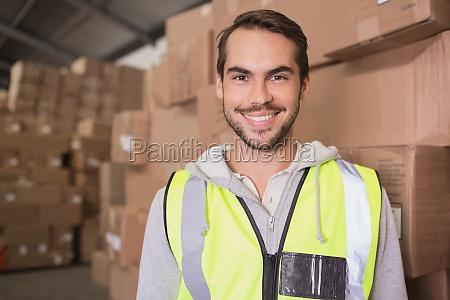 risilla sonrisas trabajo primer plano industria