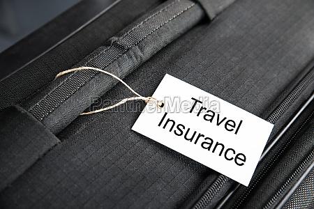 reiseversicherung tag