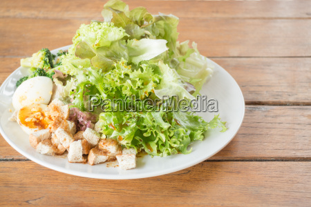 essen nahrungsmittel lebensmittel nahrung diaet farm