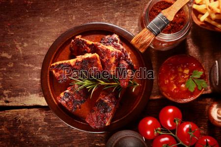 restaurant essen nahrungsmittel lebensmittel nahrung holz