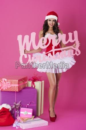 ich hoffe ihre weihnachtsaktion sein wird