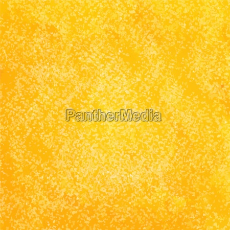 orange chalk pastels background