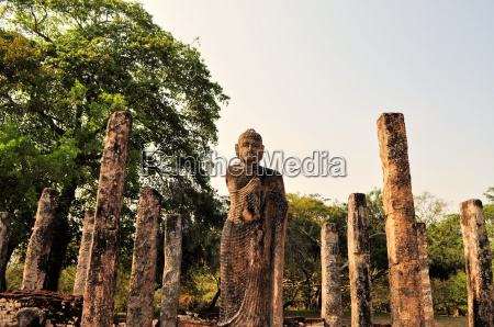 fahrt reisen historisch geschichtlich religion tempel
