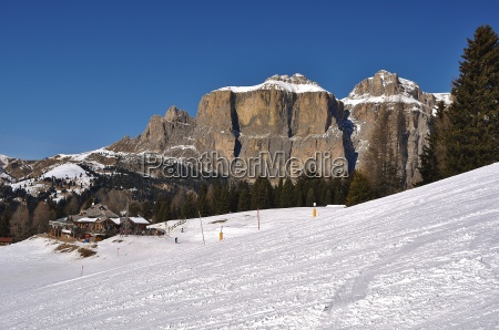 skilaufen