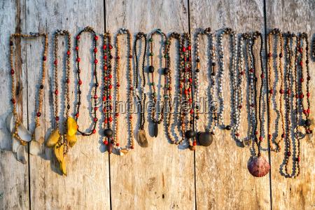 amazonas souvenirs